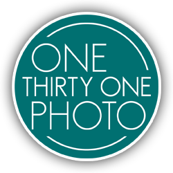One Thirty One Photo
